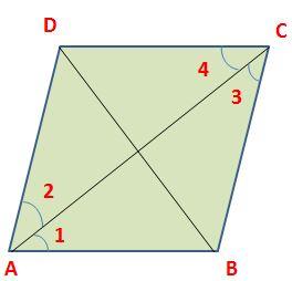 Parallel Theorem 1
