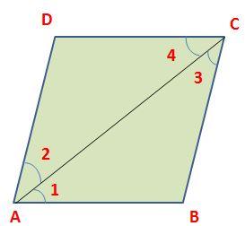 Parallel Theorem