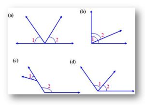 problems-on-adjacent-angles