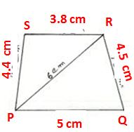 construction of quadrilateral 1