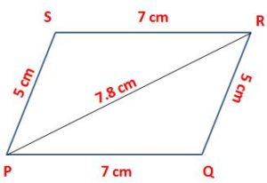 construction of quadrilateral 13