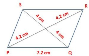 construction of quadrilateral 15