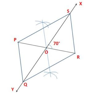 construction of quadrilateral 16