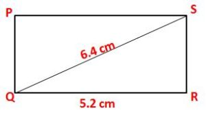 construction of quadrilateral 17