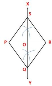 construction of quadrilateral 19