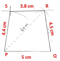 construction of quadrilateral 2