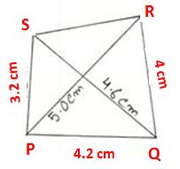 construction of quadrilateral 3