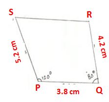 construction of quadrilateral 6