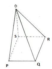 traingle pyramid