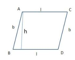 Perimeter of quadrilateral. introduction.image2