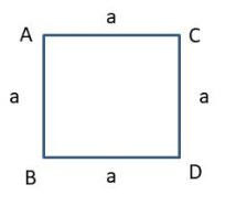 Perimeter of quadrilateral. introduction.image4