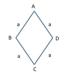 Perimeter of quadrilateral. introduction.image5