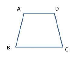 Perimeter of quadrilateral. introduction.image6