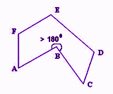 concave-polygon